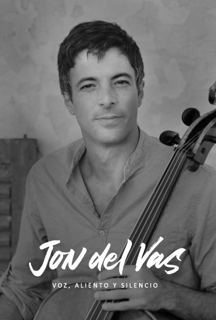jon-del-vas-coach
