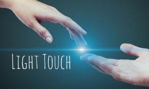 imagen-light-touch-tony-01